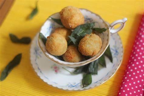 cuisine traditionnelle italienne recette olives ascolane farcies la cuisine italienne