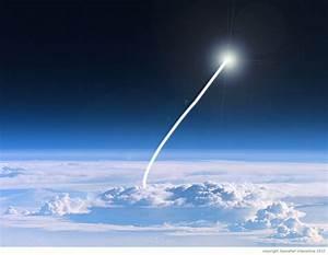 NASA Seeks Proposals For Technology Flight Demonstrations ...