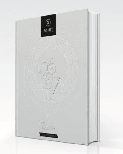 VMG — 7 VMG sezonai - Mainyk lietuviškas EPUB ir PDF ...