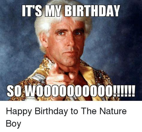 Birthday Boy Meme - funny happy birthday memes of 2017 on sizzle happy birthday michael