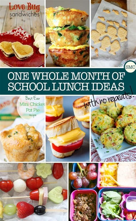 1000+ Images About Kid Snack And Lunch Ideas On Pinterest. Small Kitchen Decorating On A Budget. Vanity Countertop Ideas. Indoor Patio Ideas. Kitchen Backsplash Ideas With Black Granite Countertops. Kitchen Design Ideas Apartment. Backyard Design Ideas With Pools. Ideas Creativas En Carton. Outfit Ideas Youtube
