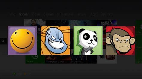 Mlg Xbox 360 Gamerpics Xbox One S Free Games