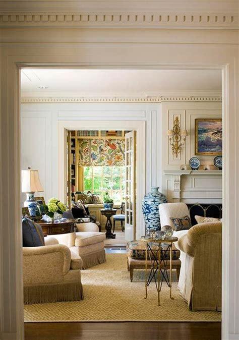 images  beautiful interiors joseph minton