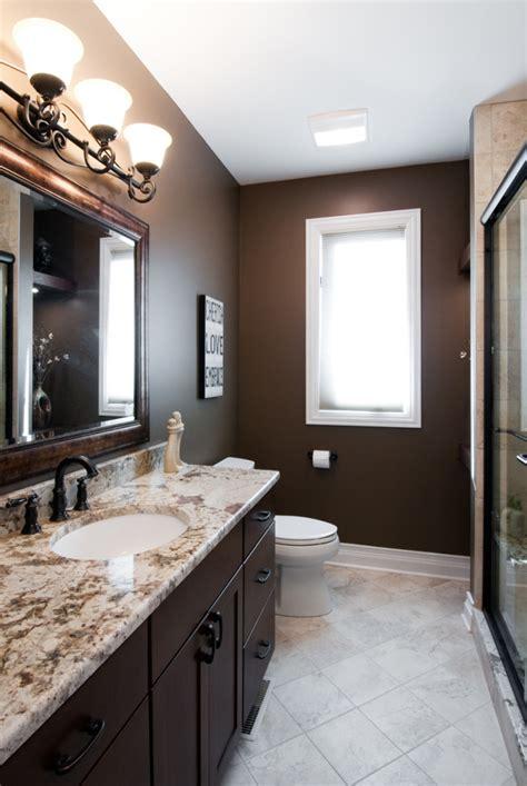 brown bathroom ideas 17 inspiring brown bathroom ideas you will interior god