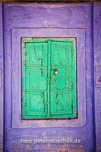 Struktur Farbe Obi : farbe und struktur in der fotografie intensify pro ~ Michelbontemps.com Haus und Dekorationen