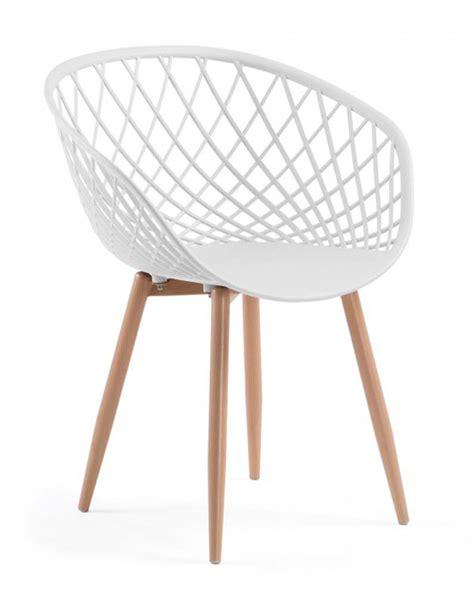 chaise designer chaise design pas cher découvrez notre sélection à prix