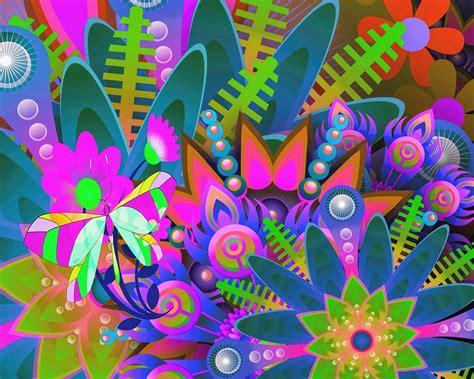 abstract digital art  image  pixabay
