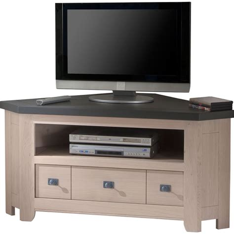 meuble d angle tv pas cher meuble et d 233 co