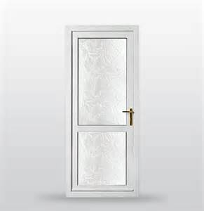 Yale Front Door Handles
