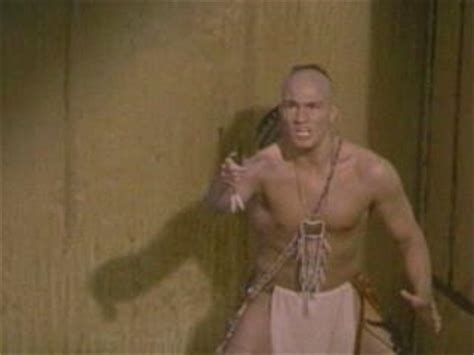 The Indian In The Cupboard Trailer by The Indian In The Cupboard Reviews Metacritic