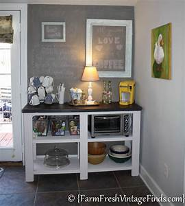 coffee-bar-inspired-by-ana-white-diy-how-to-painted