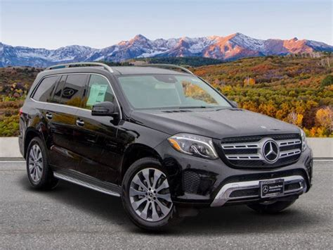 Its interior upgrades include ambient lighting, leather dashboard, special wood trim, and premium porcelain/expresso brown leather upholstery with stitched surfaces. May 2019 Service Specials | Mercedes-Benz of Littleton