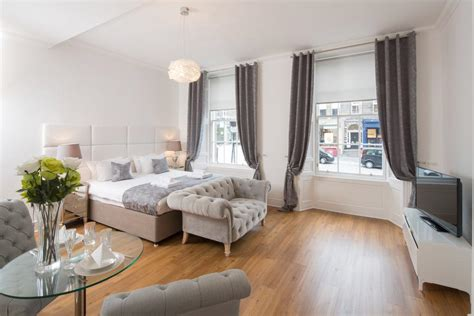 Edinburgh Appartments edinburgh castle apartments edinburgh updated 2019 prices
