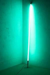 Neon Stick Light