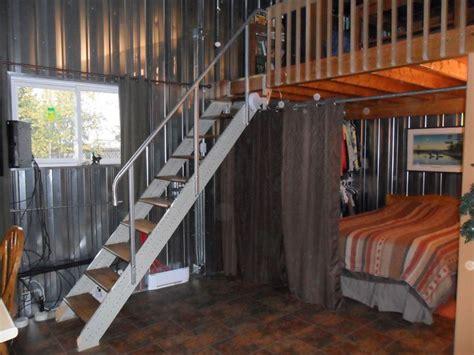 loft stair stringers  fast stairscom mammaws place pinterest   ceramic tile