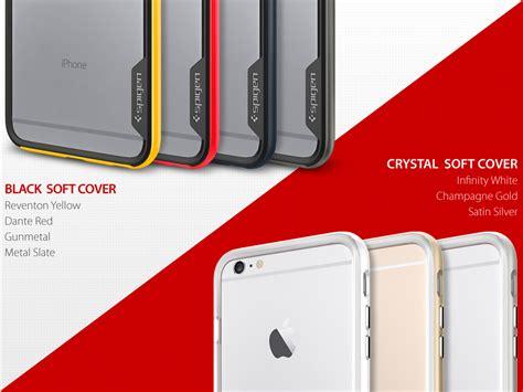 Bumper Spigen Iphone6 Iphone6plus 楽天市場 iphone6 plus iphone 6 5 5インチ ケース sgp spigen neo