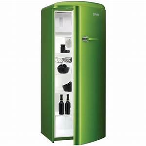 Smeg Kühlschrank Grün : amerikanische k hlschr nke liegen im trend und sind sehr praktisch ~ Orissabook.com Haus und Dekorationen
