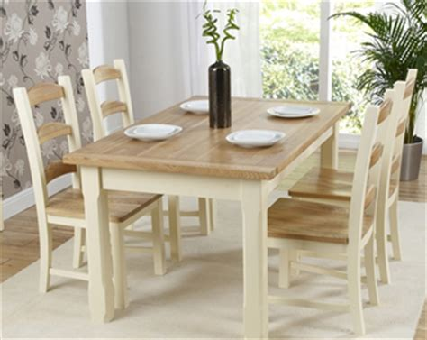 Furniture Kitchen Tables Camden Kitchen Dining Table Size 150cm 4 Or 6 Camden Chairs