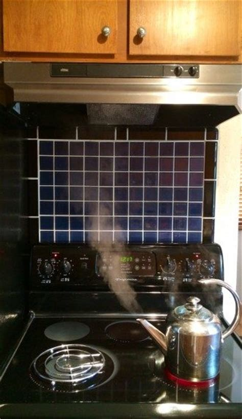 fix  friday  ways  protect  kitchen cabinets