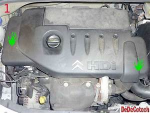 Fiche Technique Citroen C3 1 4 Hdi : demontage demarreur c3 1 4 hdi blog sur les voitures ~ Maxctalentgroup.com Avis de Voitures