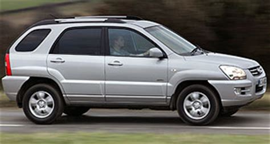 kia sportage 2wd and crdi range drive diesel boosts kia sportage goauto