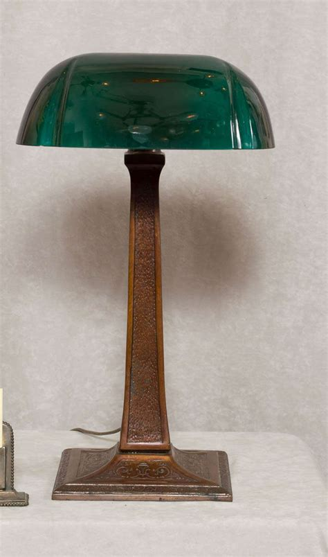 Green Bankers Lamp Nz by Bankers Desk Lamp Rooms
