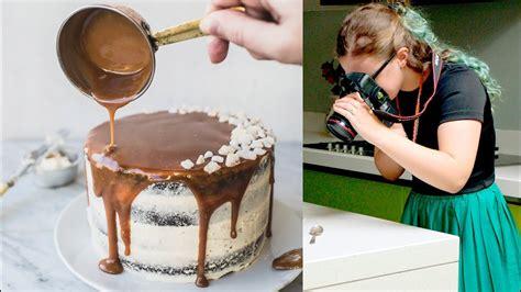 tips  stunning food photography  topwithcinnamon