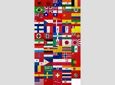 RumpNissen's Flags Slitherine