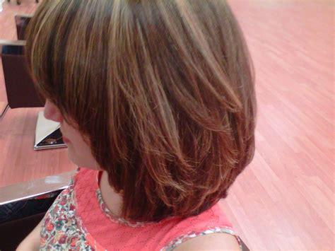 Caramel Highlights #hair
