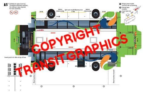hornibrook translink transit graphics