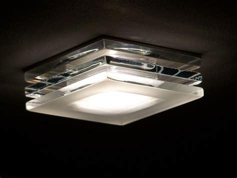 bathroom ceiling light fixtures amazon led light design enchanting ceiling lights led ceiling