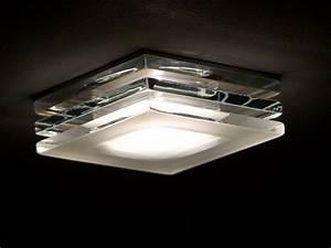 Led light design enchanting ceiling lights drop
