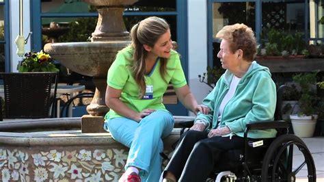 cottage rehabilitation hospital cottage rehabilitation hospital renewing nurturing