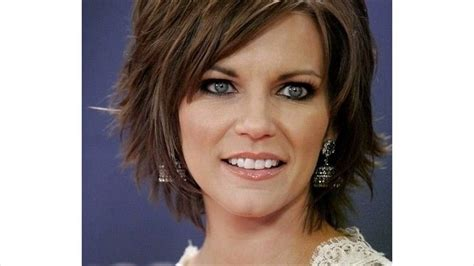 haircuts with thick hair hairstyles for thick wavy frizzy hair hairstyles 4346