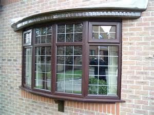 windows designs replacement windows replacement window designs