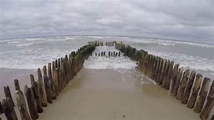Sylt / The North Sea island of Germany - YouTube