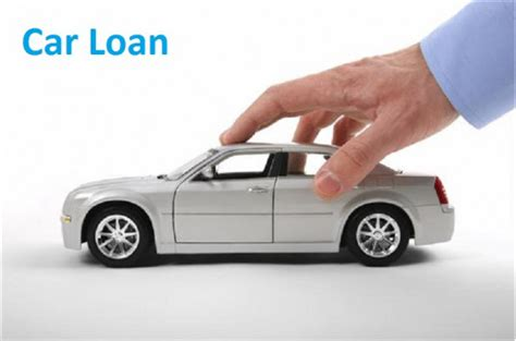 Own your dream car with icici car loan with attractive interest rates up to 7 years tenure. What Should You Look For When You Opt For A Car Loan ...