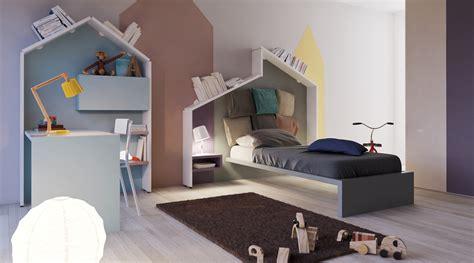 chambres design décoration chambre enfant design