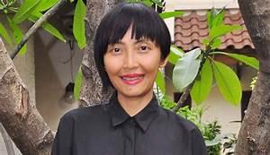 Kisah 5 Sutradara Perempuan Indonesia yang Mendunia Ini ...