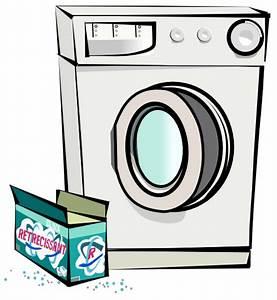Machine à Laver La Vaisselle : machine laver en soldes ~ Dailycaller-alerts.com Idées de Décoration