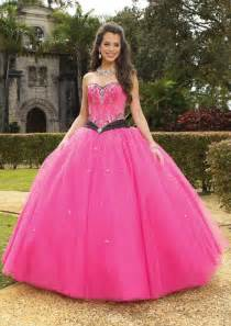 pink wedding dresses for sale pink wedding gowns pink princess dresses in baby 39 dresses skirts compare weddings