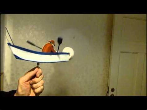 Easy Rowboat by Whirligig Rowboat Easy To Make