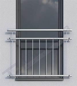 Franzsischer Balkon 130 Cm