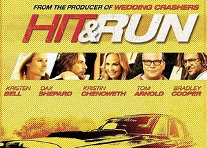 Films And Veganism Hit And Run