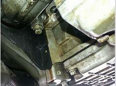 C5 Oil Leak Help wpics CorvetteForum Chevrolet