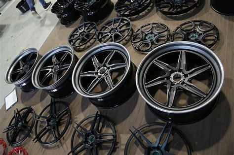 cadillac escalade custom wheels adv newborns cadillac escalade adv06rm track function cs
