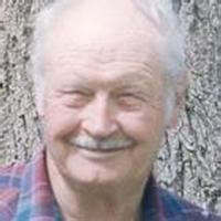 Obituary Guestbook | Joe Doyle Welch | Rector Funeral Home