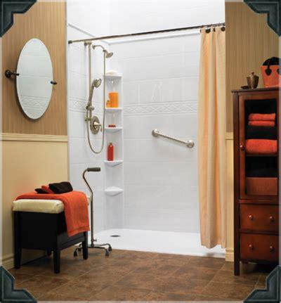 bath fitter  johnson city bathroom remodeler johnson