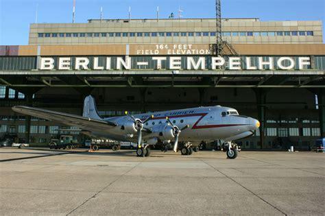Küchenstudio Berlin Tempelhof küchenstudio berlin tempelhof unterwegs meine flughafen berlin