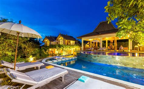 boho bingin beach bali uluwatu updated  prices